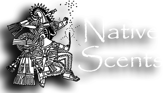 Native Scents, Inc. company